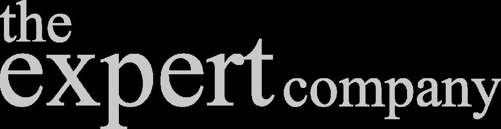 Logo Expert Company